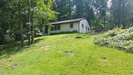 126 Woodland Ave, Mohnton, PA 19540