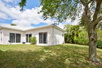 6896 Nw 32Nd Street, Margate, FL 33063