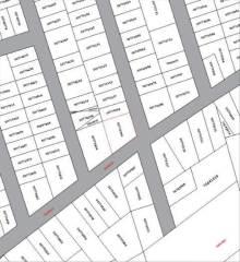 Lot 61 Donald Ave, Moncton, NB E1A 3