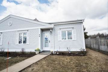50 Mcauley, Moncton, NB E1A 6