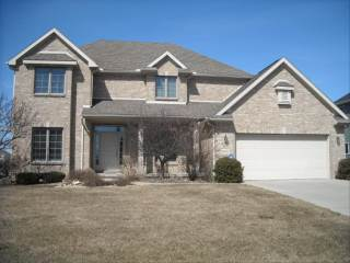 14670 Lake Meadows Dr., Perrysburg, OH 43551