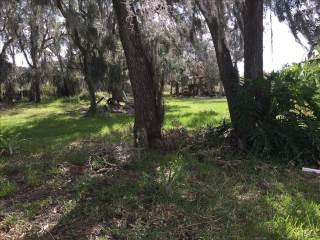 2001 Horton Street, Kissimmee, FL 34744