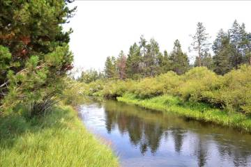 55078 Lazy River Drive, Bend, OR 97707
