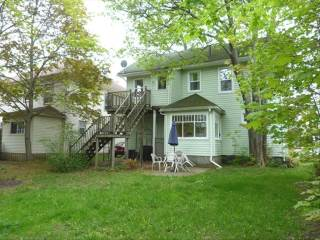 53-55 West St, Moncton, NB E1E 3