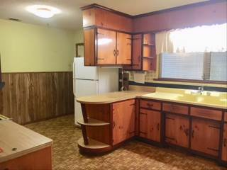 1959 Boykin Blvd, Mobile, AL 36605