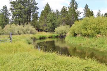 55046  Lazy River Drive, Bend, OR 97707