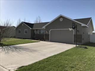 4240 Smithfield Way, Idaho Falls, ID 83401