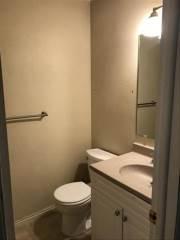 2315 Diane, Pocatello, ID 83201