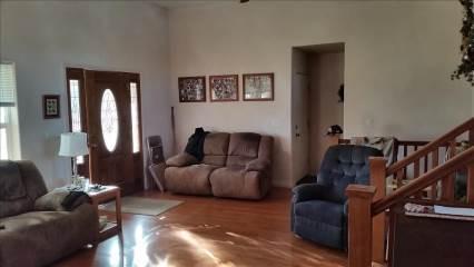 572 Sunup, Pocatello, ID 83204