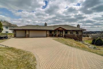 7460 Meadowrue Circle, Middleton, WI 53562