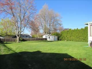 1045 Hemlock Drive, Lewiston, ID 83501