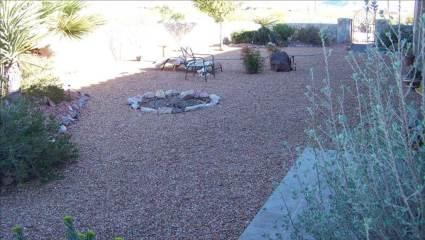 5054 Minniec Rd, Las Cruces, NM 88005
