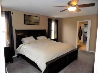 7238  Tyler Pines Ave, Hudsonville, MI 49426