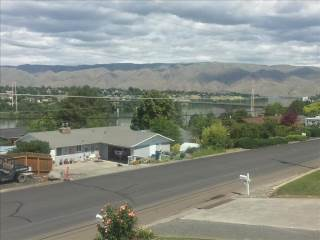 2827 Meadowlark Dr, Lewiston, ID 83501