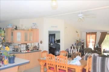 60081 Cinder Butte Road, Bend, OR 97702