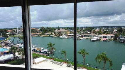 31 Island Way , Clearwater Beach, FL 33767