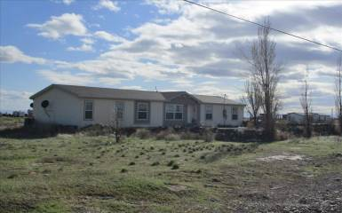 6903 Sw Old Grandview Hwy, Mountain Home, ID 83647