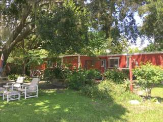 3740 Rambler Ave, Saint Cloud, FL 34772