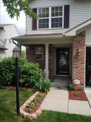 10230  Draycott Way, Indianapolis, IN 46236