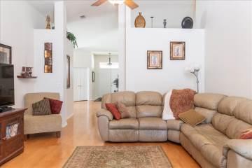 4519 River Overlook Drive, Valrico, FL 33596