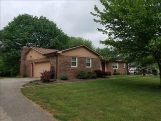 13411 Nottinghom Rd., Fishers, IN 46038