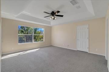 111 Shellie Court , Longwood, FL 32779