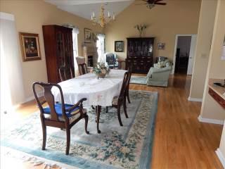 9 Eastview Terrace, Easton, PA 18045