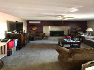 150 N 18Th East, Mountain Home, ID 83647