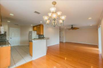 11325 Palm Island Ave, Riverview, FL 33569