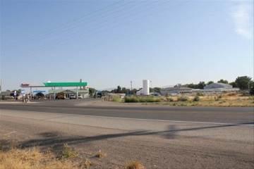 960 Sunset Strip, Mountain Home , ID 83647