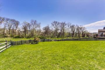 1735 Conrads Ferry Drive, Point Of Rocks, MD 21777