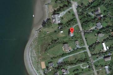 30 Tanner Ave, Lawrencetown, NS B2Z 1