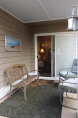 804 Myrtle Court, Myrtle Beach, SC 29582