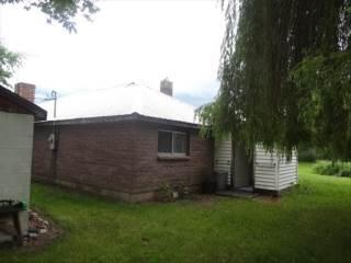 6311 S 3100 W, Rexburg, ID 83440
