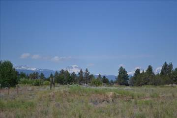 19075 Couch Market Road, Bend, OR 97703