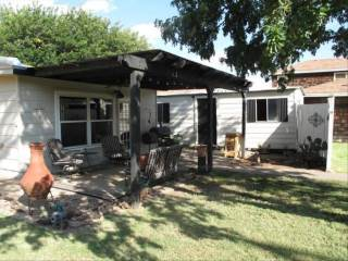 3503 Bryan, Amarillo, TX 79109