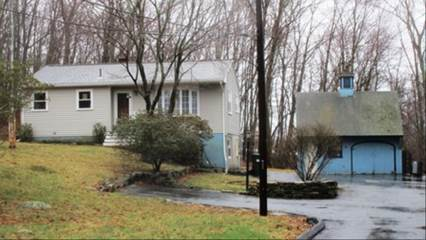 211 Fort Hill Road, Groton, CT 06340