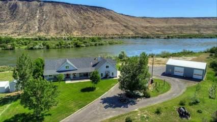 9474 Fish Pond Ln, Melba, ID 83641