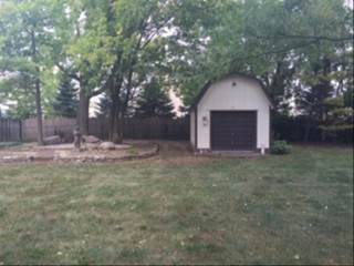 12466 East 62Nd, Indianapolis, IN 46235