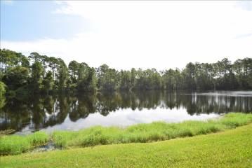 1015 Mystic Harbor Drive, Jacksonville, FL 32225