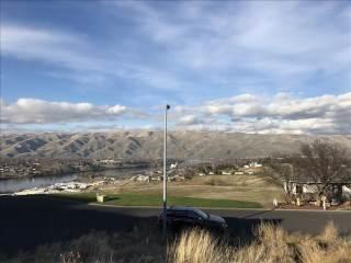 454  Valley Vista Blvd, Lewiston, ID 83501