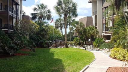 3035  Countryside Blvd , Clearwater, FL 33761