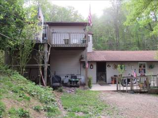 903 S. Ruffner Road, Charleston, WV 25314
