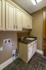 5130 Long Cove Drive, Idaho Falls, ID 83404