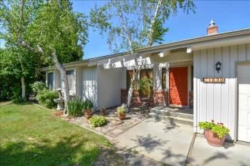 1630  Ridgeview Drive, Clarkston, WA 99403