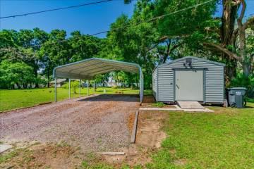 2512 Durant Road, Valrico, FL 33596