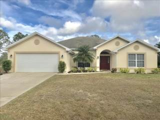 1008 Greenwood Avenue, Lehigh Acres, FL 33972