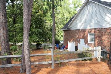 80  Bridle Path Circle, Pinehurst, NC 28374
