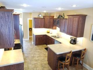16654  12Th Street , Galesville, WI 54630
