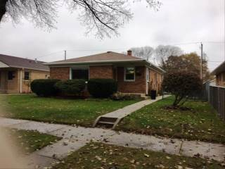 2530 66Th St, S., Milwaukee, WI 53219